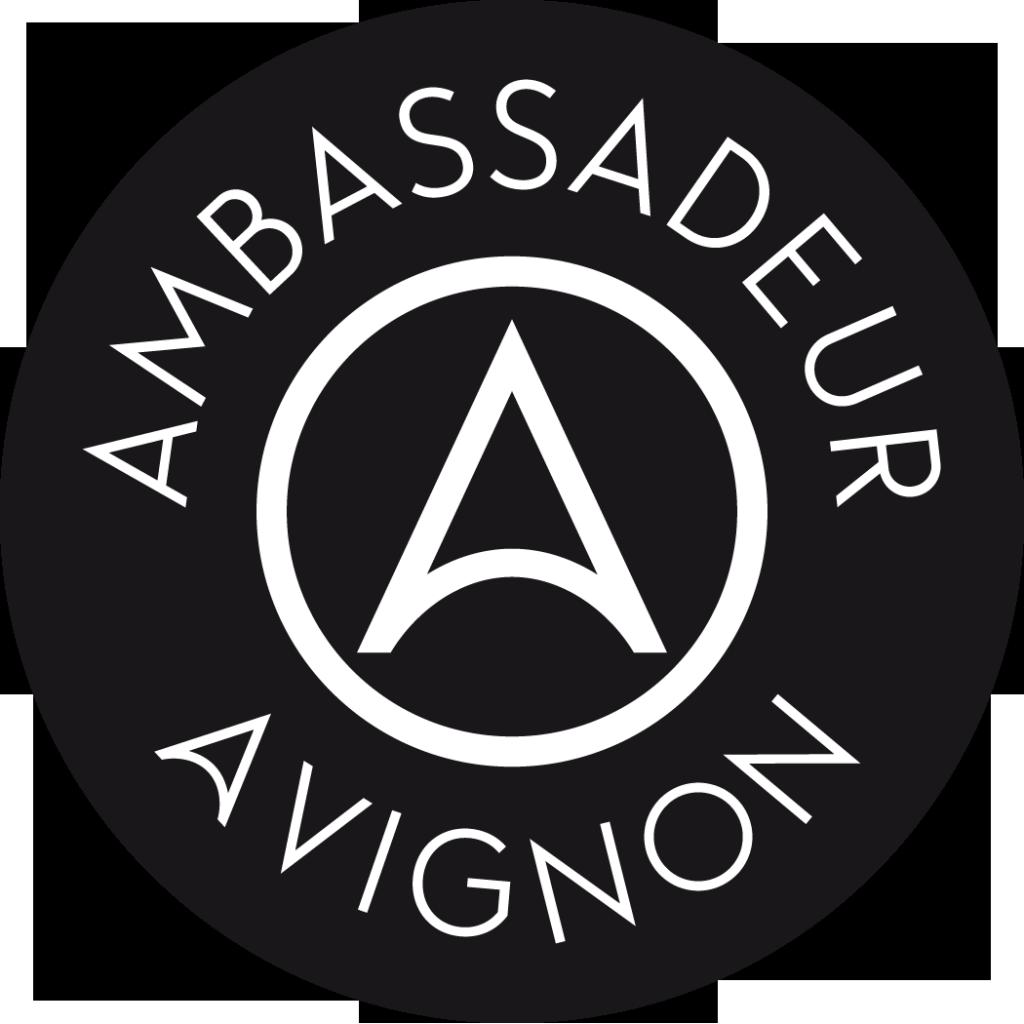 Marion Mannevy photographe ambassadeur Avignon