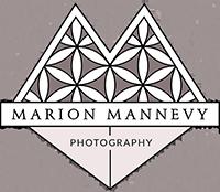 Photographe professionnelle dans le Gard près d'Avignon